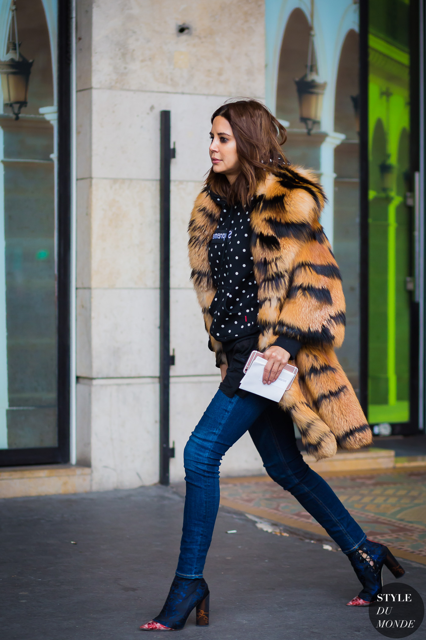 christine-centenera-by-styledumonde-street-style-fashion-photography