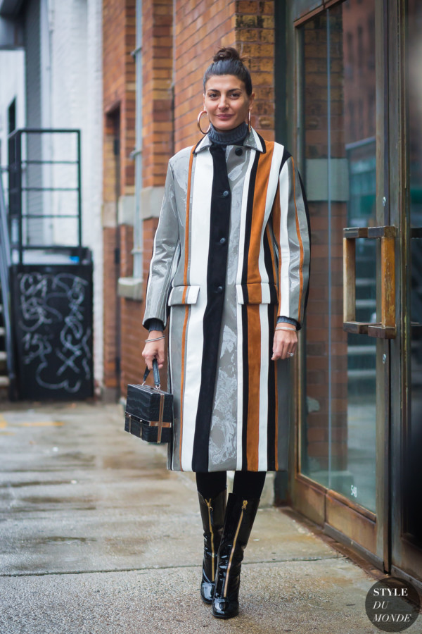giovanna-battaglia-englebert-by-styledumonde-street-style-fashion-photography