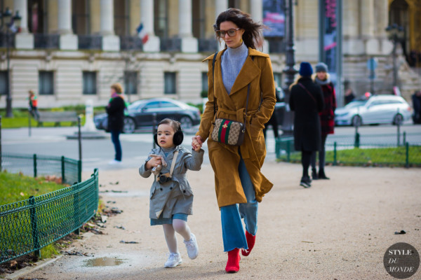 hedvig-sagfjord-opshaug-and-her-daughter-by-styledumonde-street-style-fashion-photography