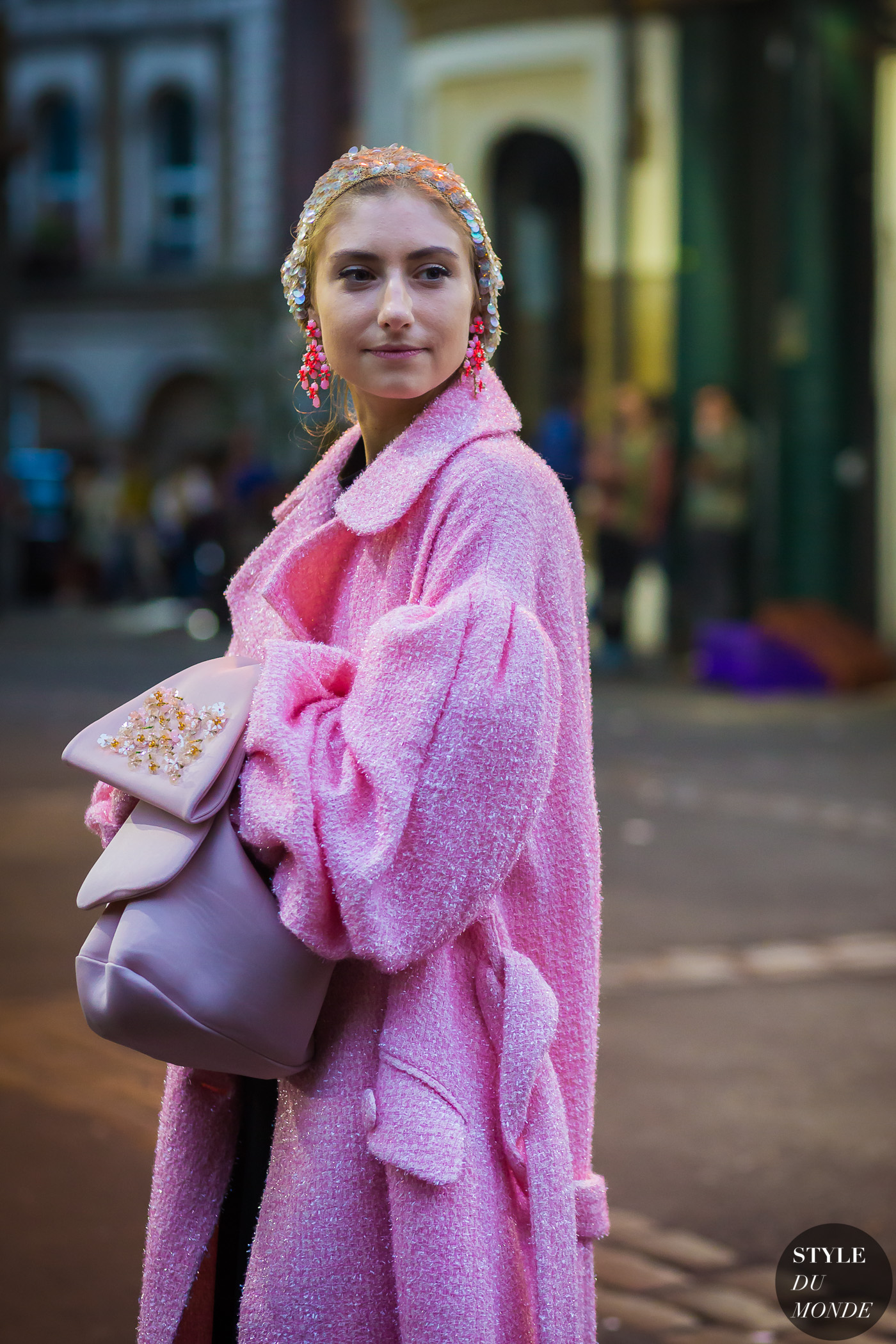 jenny-walton-by-styledumonde-street-style-fashion-photography