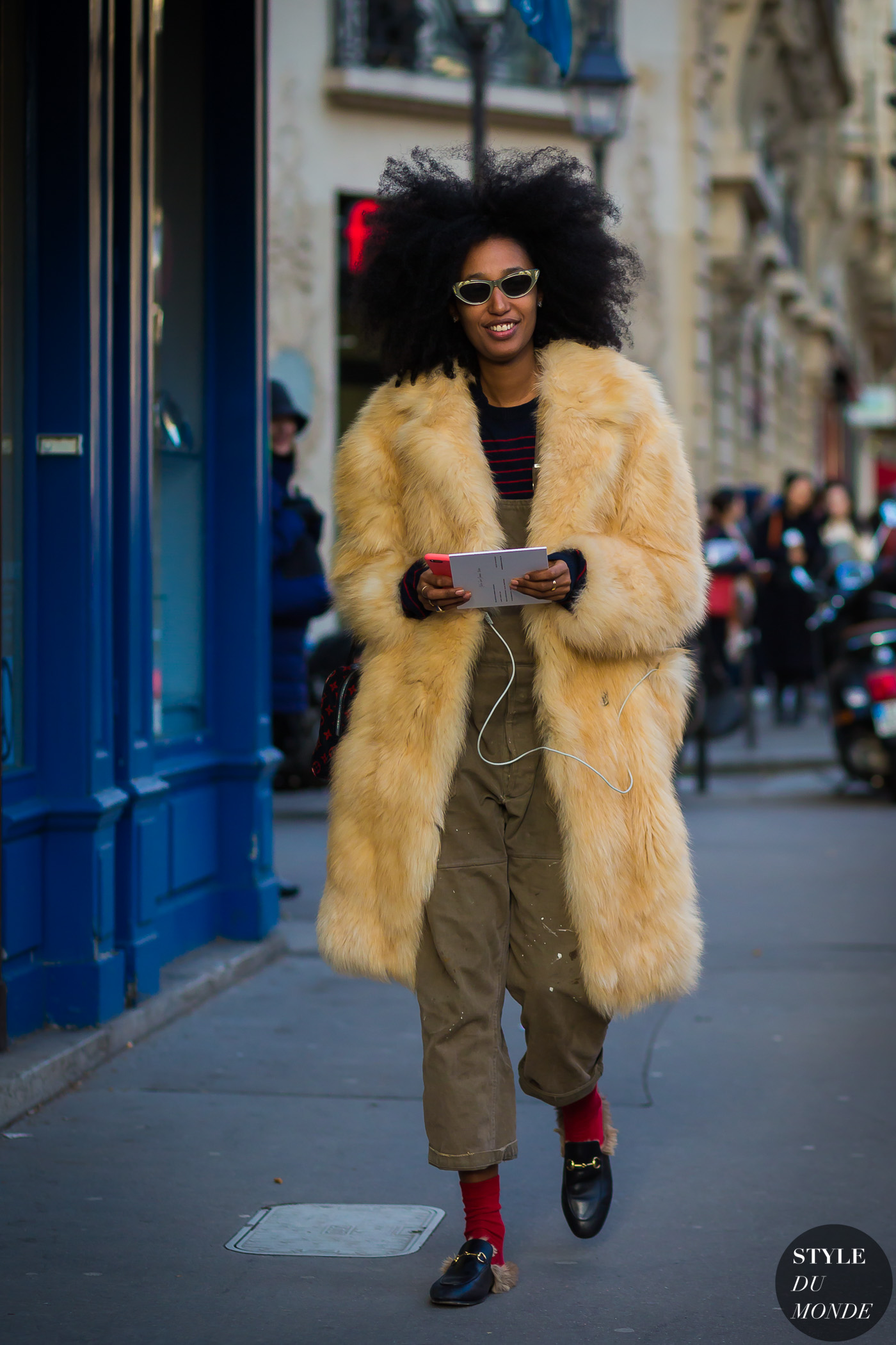 julia-sarr-jamois-by-styledumonde-street-style-fashion-photography