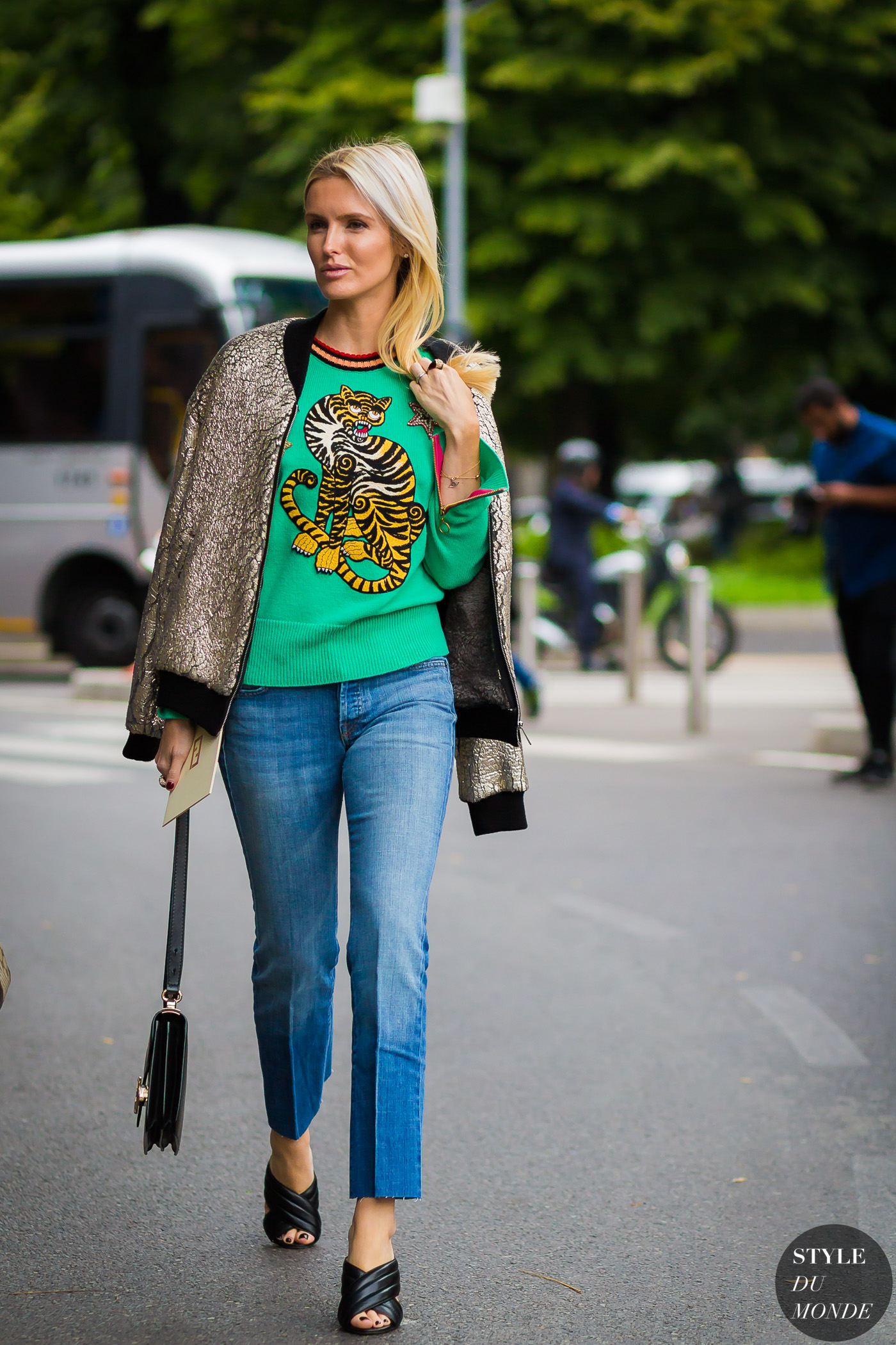 kate-davidson-hudson-by-styledumonde-street-style-fashion-photography