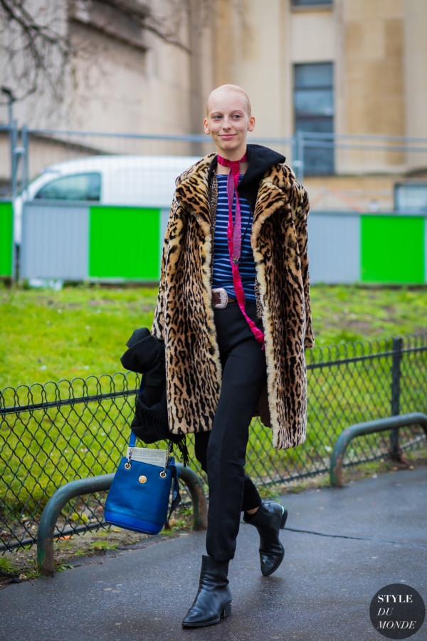 lili-sumner-by-styledumonde-street-style-fashion-photography