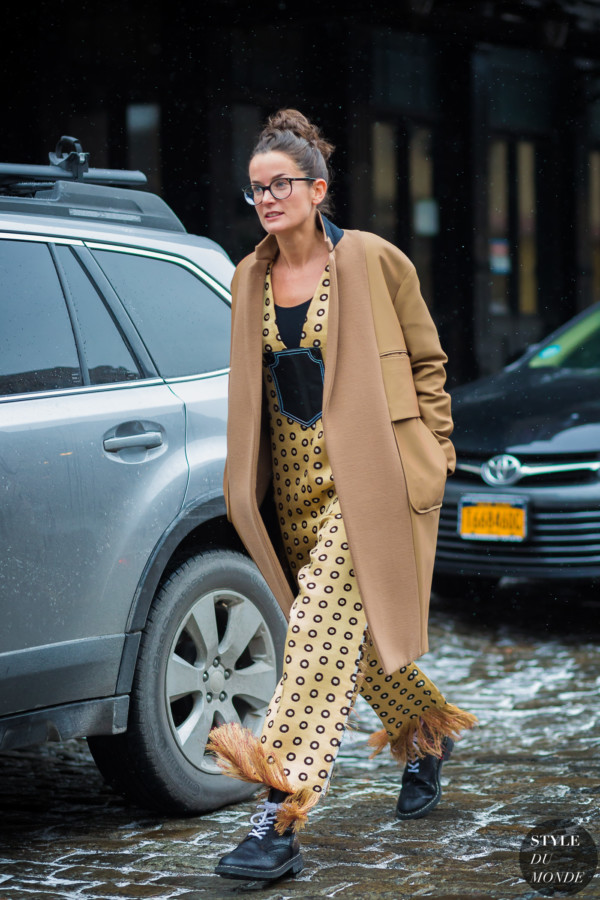lucy-chadwick-by-styledumonde-street-style-fashion-photography