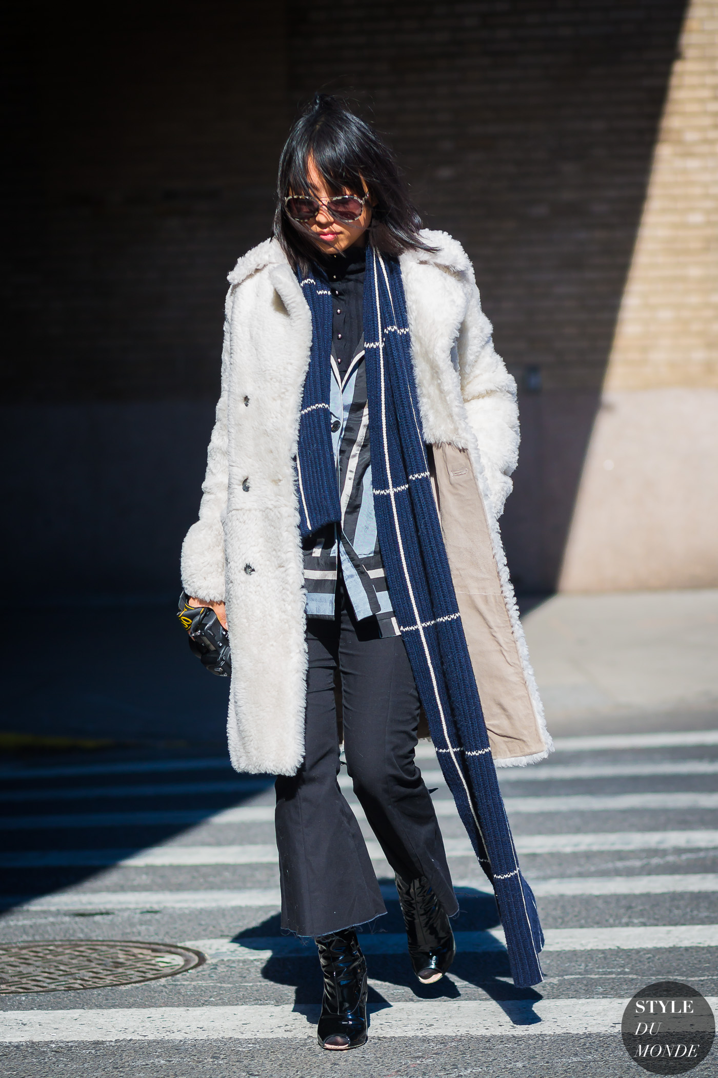 margaret-zhang-by-styledumonde-street-style-fashion-photography