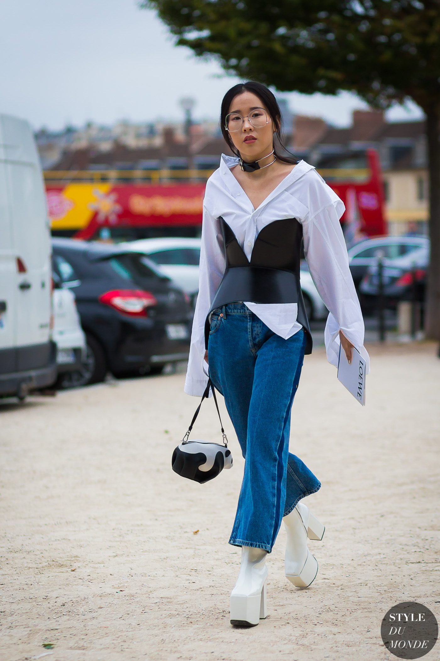 pfw-ss17-by-styledumonde-street-style-fashion-photography