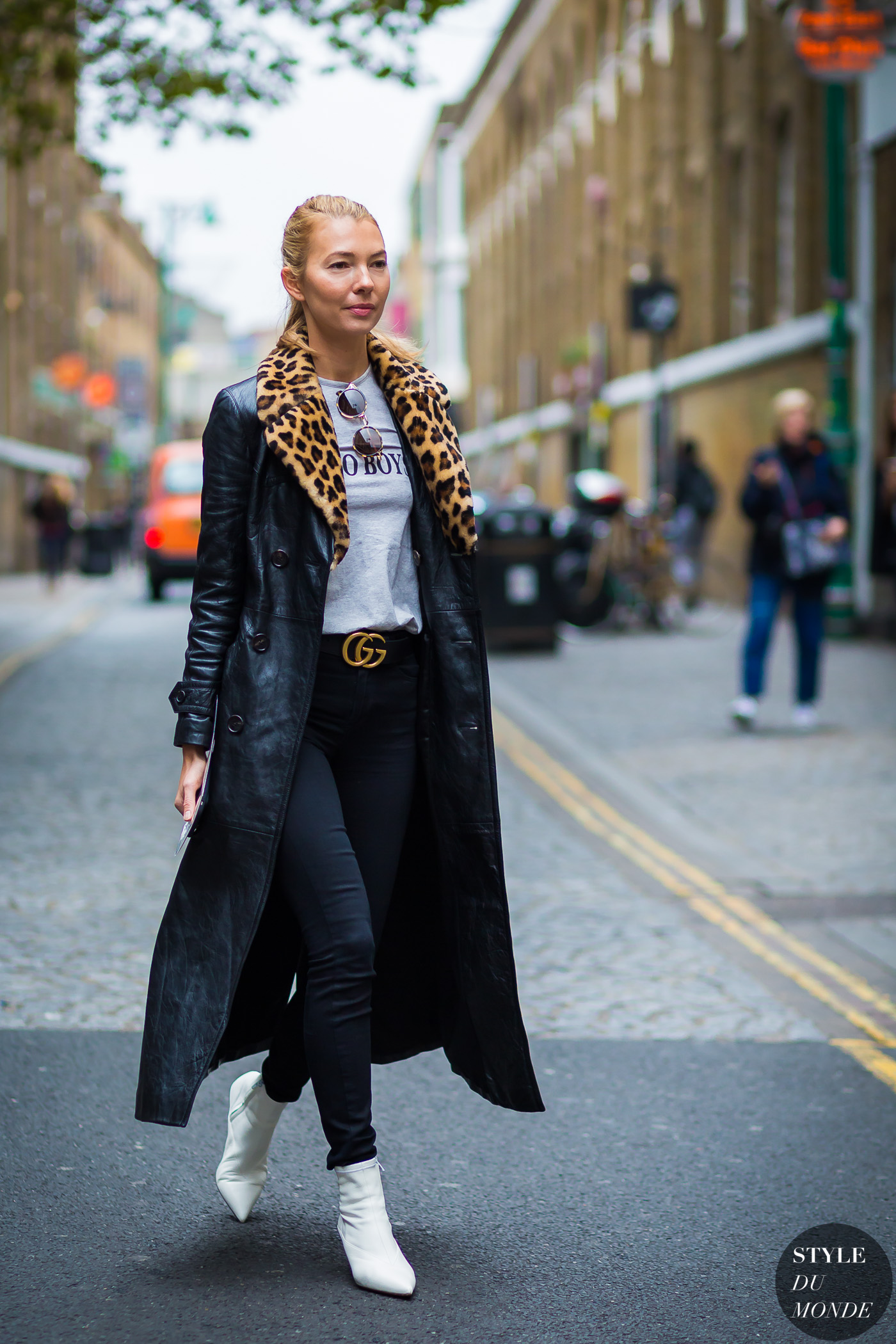 roberta-benteler-by-styledumonde-street-style-fashion-photography