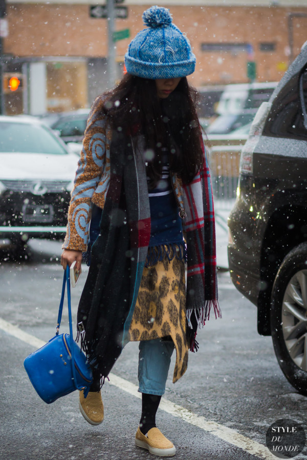 susie-bubble-style-bubble-susie-lau-by-styledumonde-street-style-fashion-photography