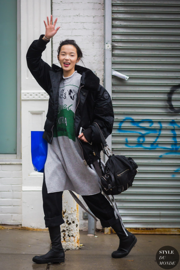 xiao-wen-ju-by-styledumonde-street-style-fashion-photography
