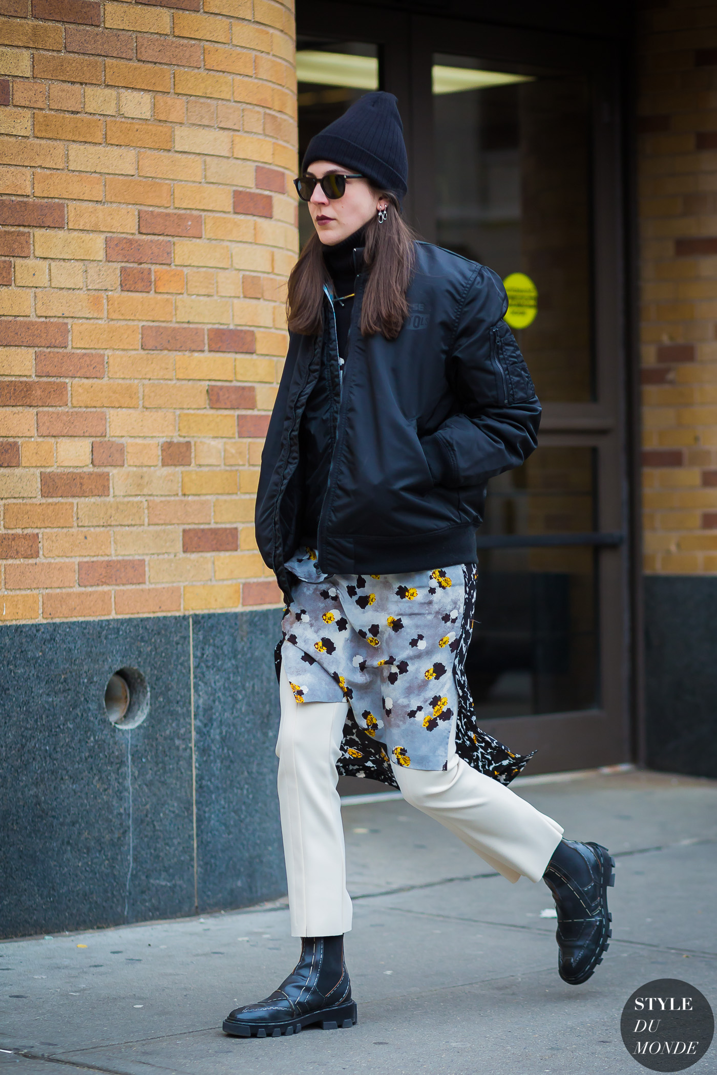 skirt-over-pants-by-styledumonde-street-style-fashion-photography