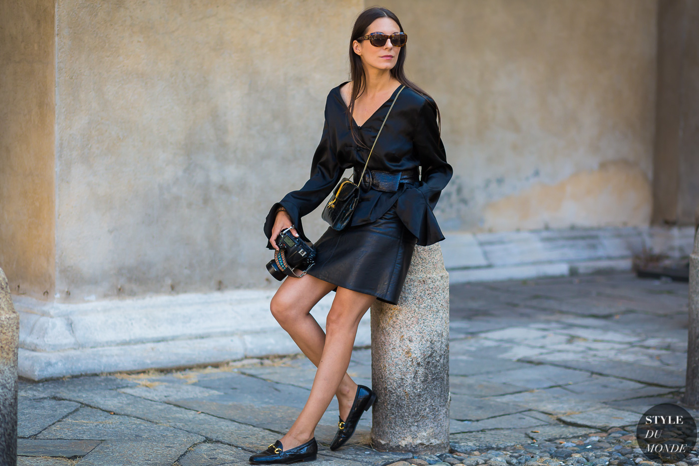 andreea-bogdan-by-styledumonde-street-style-fashion-photography