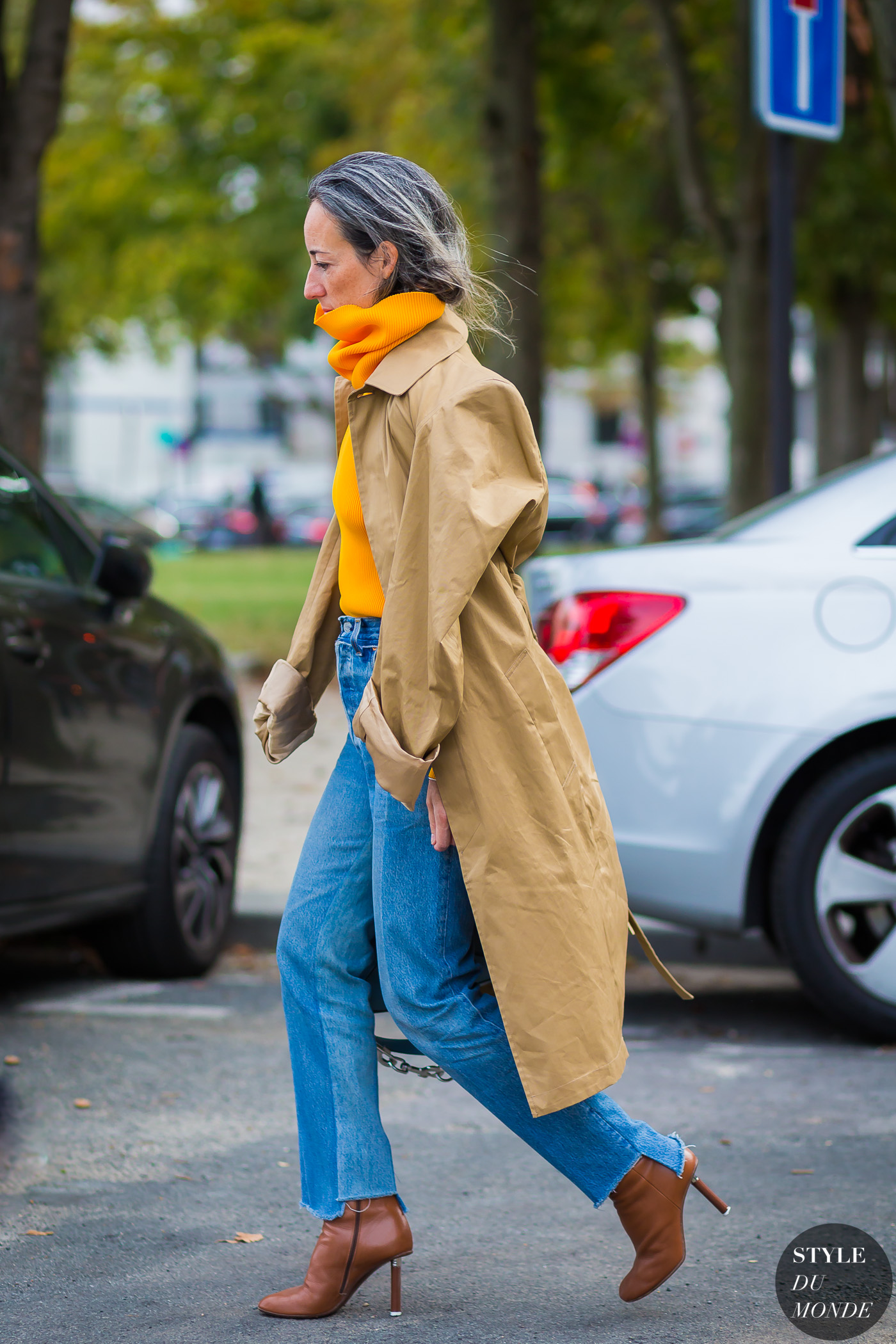 brigitte-chartrand-by-styledumonde-street-style-fashion-photography