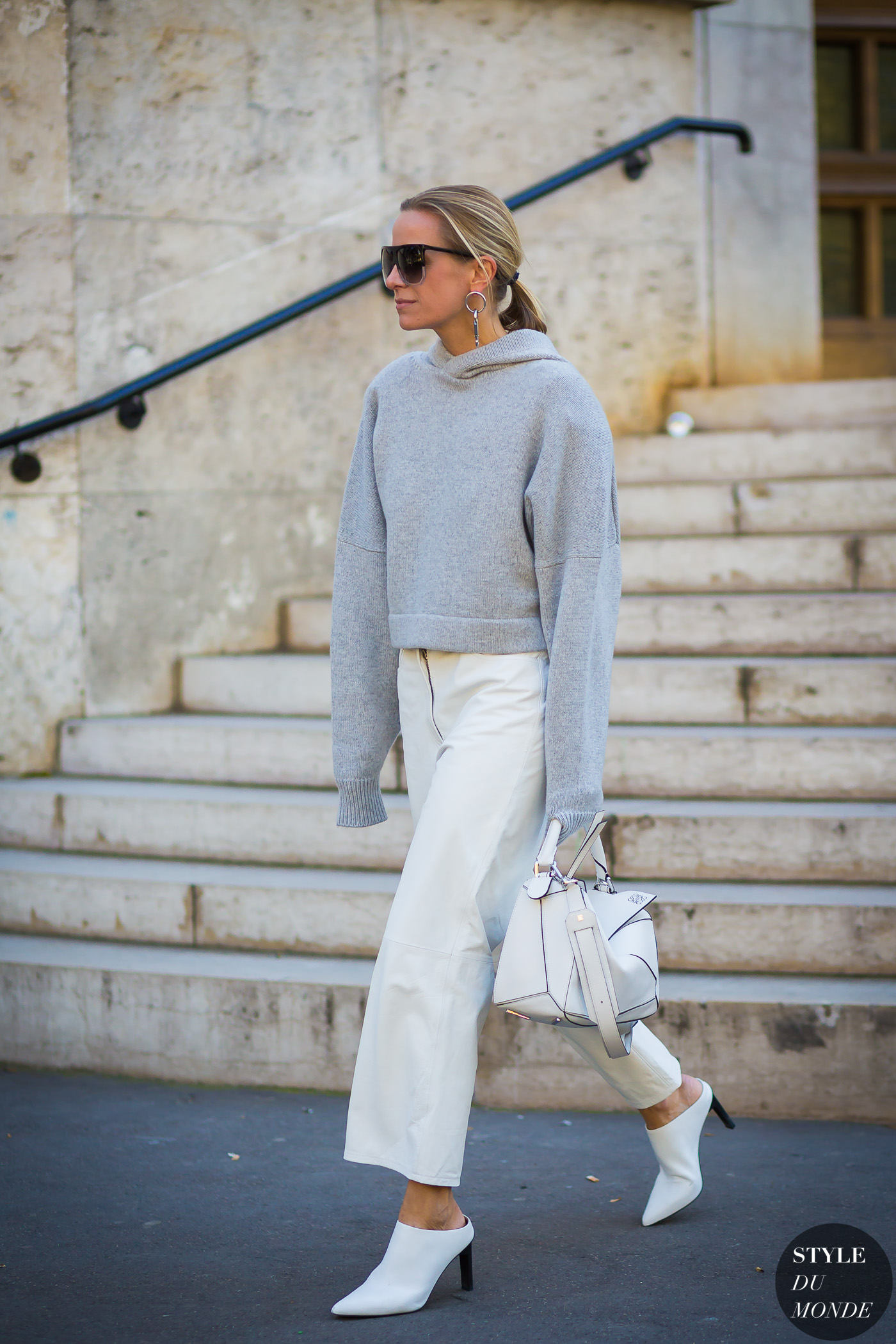 celine-aagaard-by-styledumonde-street-style-fashion-photography