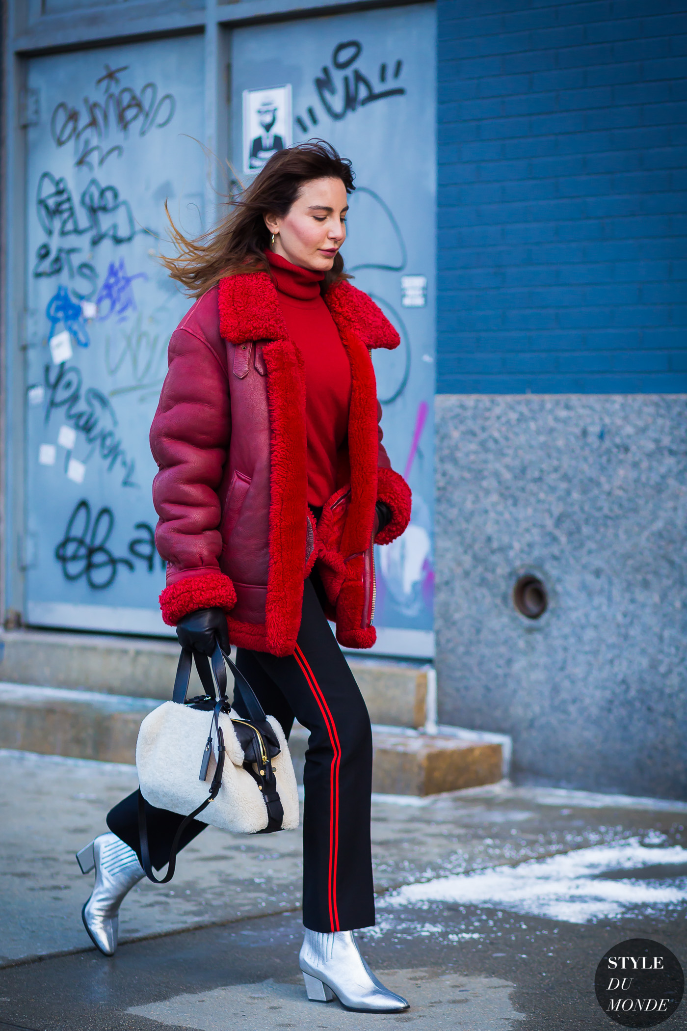 ece-sukan-by-styledumonde-street-style-fashion-photography