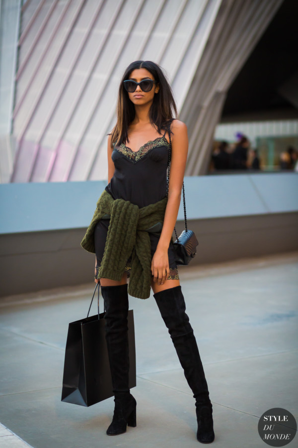 imaan-hammam-by-styledumonde-street-style-fashion-photography