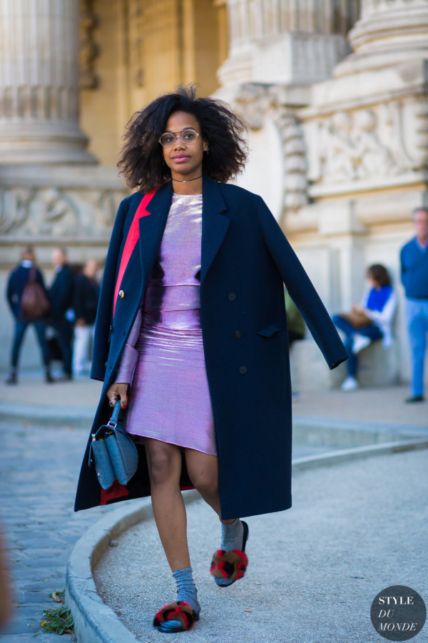 jan-michael-quammie-by-styledumonde-street-style-fashion-photography