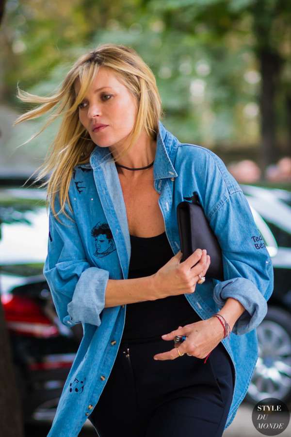 kate-moss-by-styledumonde-street-style-fashion-photography