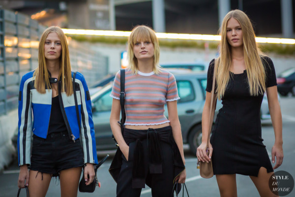 lexi-boling-hanne-gaby-odiele-anna-ewers-by-styledumonde-street-style-fashion-photography
