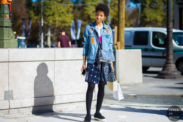 lineisy-montero-by-styledumonde-street-style-fashion-photography