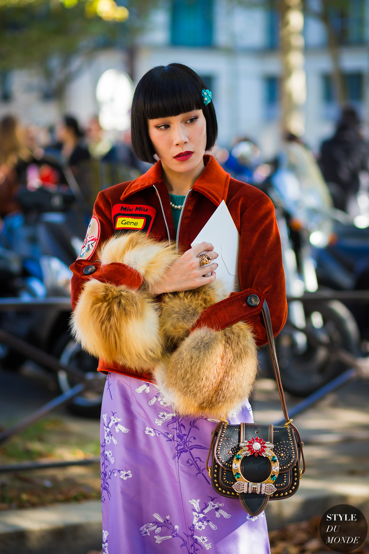 mademoiselle-yulia-by-styledumonde-street-style-fashion-photography0e2a6104