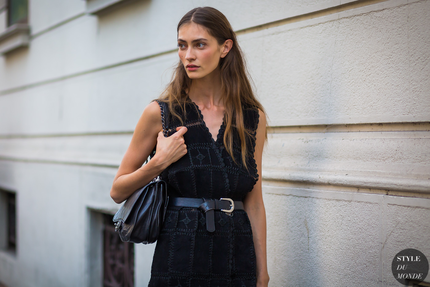 marine-deleeuw-by-styledumonde-street-style-fashion-photography