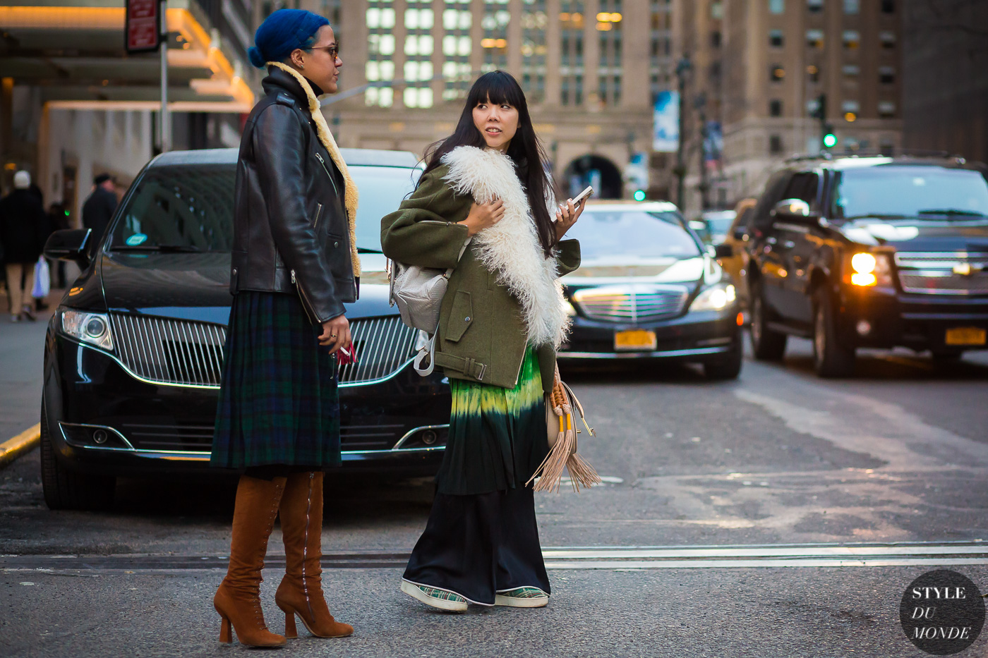 nell-kalonji-and-susie-lau-style-bubble-by-styledumonde-street-style-fashion-photography