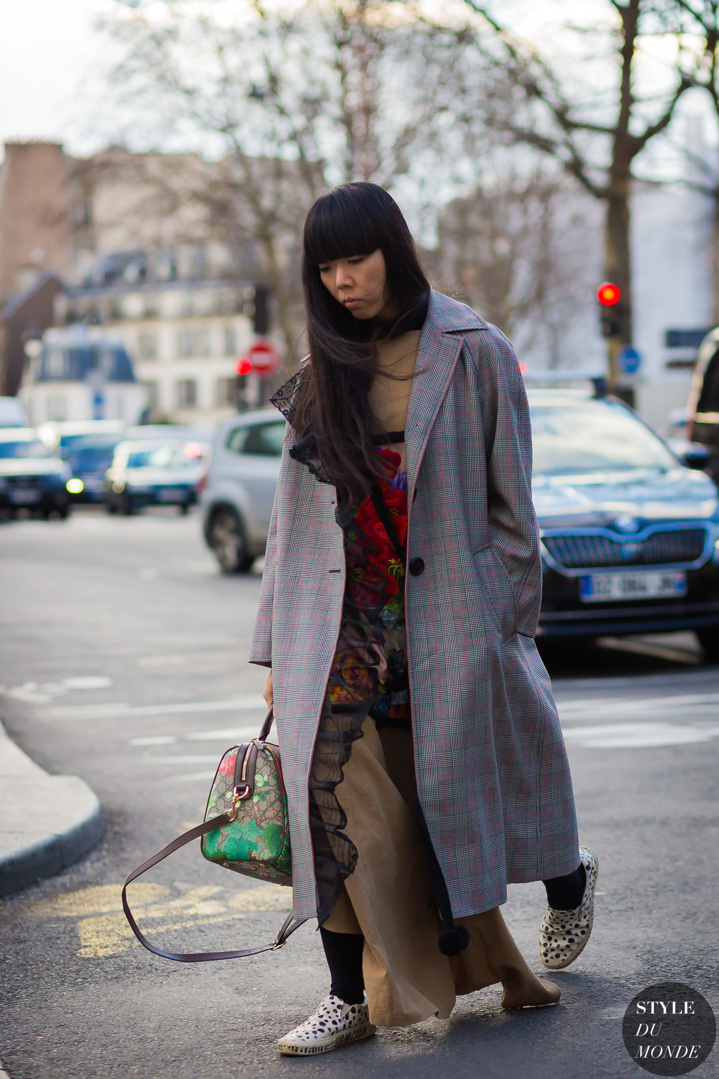 susie-lau-style-bubble-by-styledumonde-street-style-fashion-photography