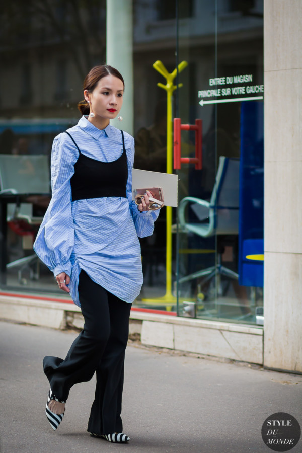 tracey-cheng-by-styledumonde-street-style-fashion-photography