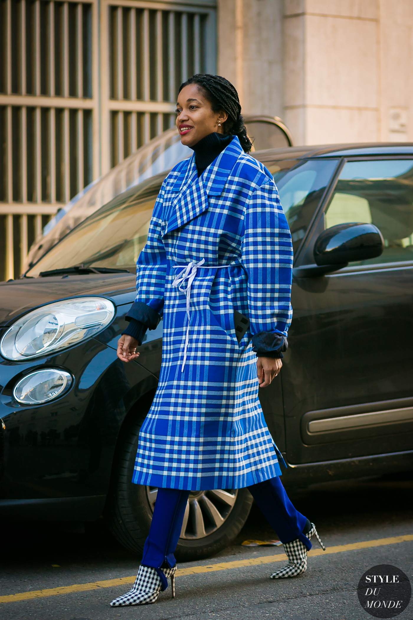 Tamu McPherson by STYLEDUMONDE Street Style Fashion Photography0E2A4145