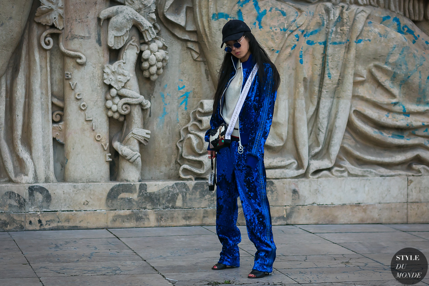 Christina Paik by STYLEDUMONDE Street Style Fashion Photography0E2A3050
