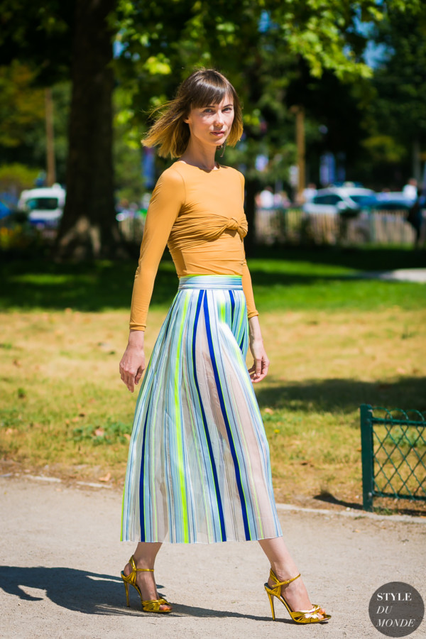 Anya Ziourova by STYLEDUMONDE Street Style Fashion Photography0E2A7764
