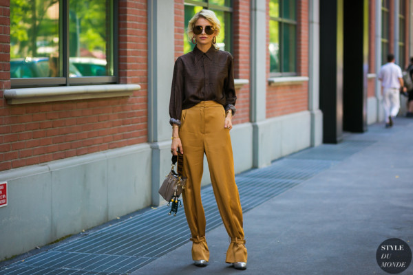 Caroline Daur by STYLEDUMONDE Street Style Fashion Photography0E2A5853