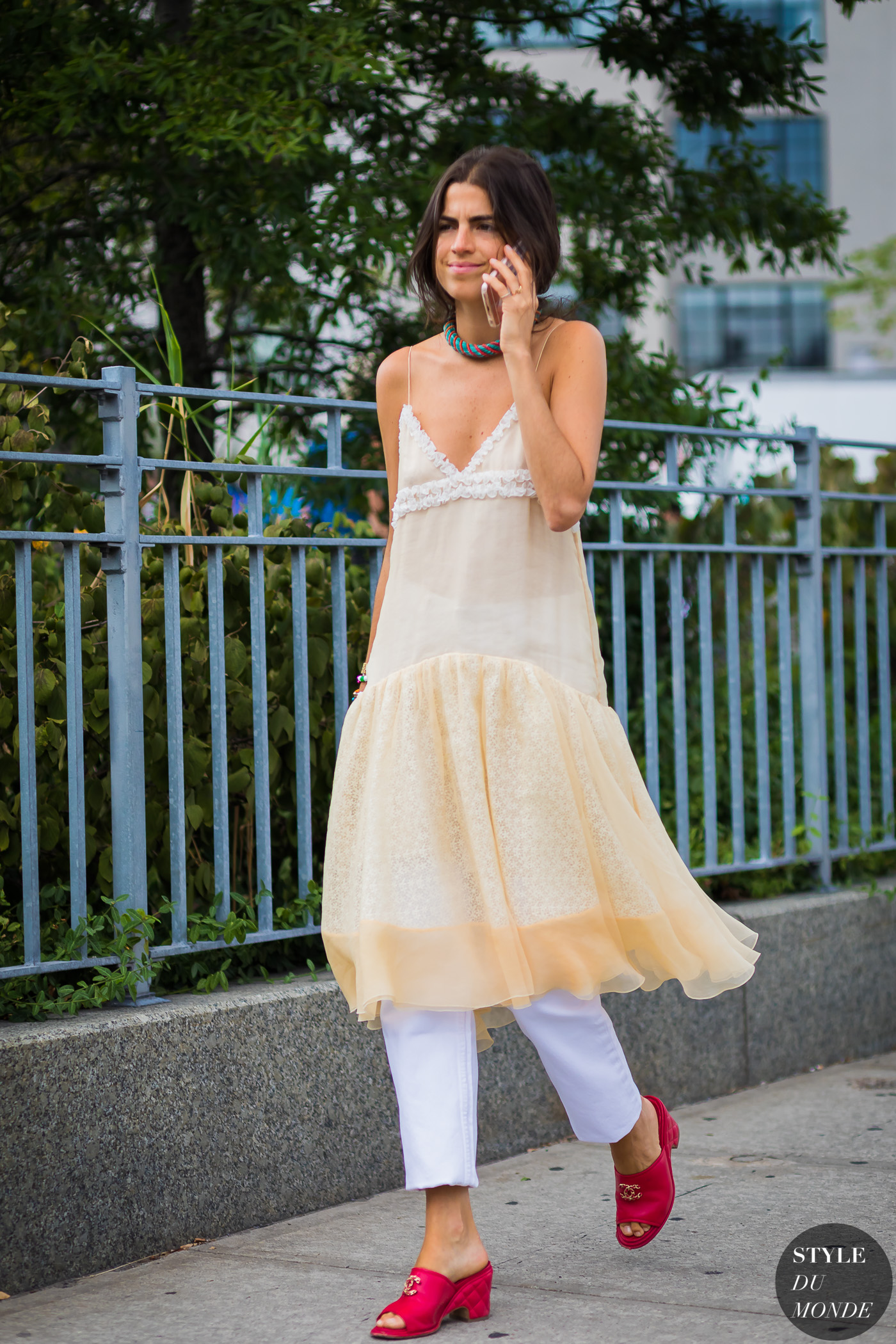 Leandra Medine Man Repeller by STYLEDUMONDE Street Style Fashion Photography948A0813