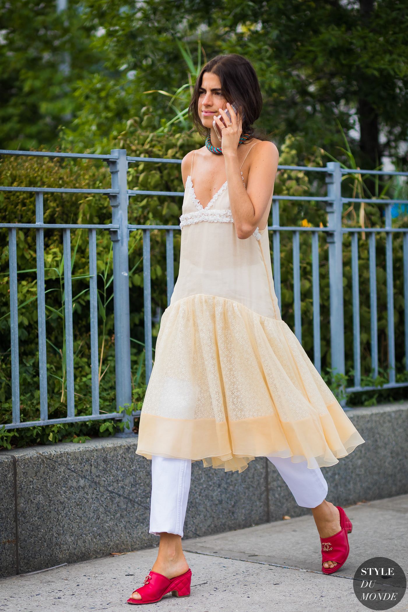 Leandra Medine Man Repeller by STYLEDUMONDE Street Style Fashion Photography948A0820