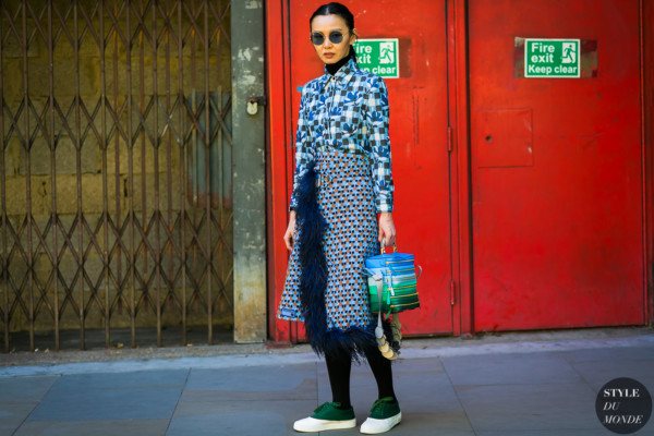 Sherry Shen by STYLEDUMONDE Street Style Fashion Photography0E2A6332