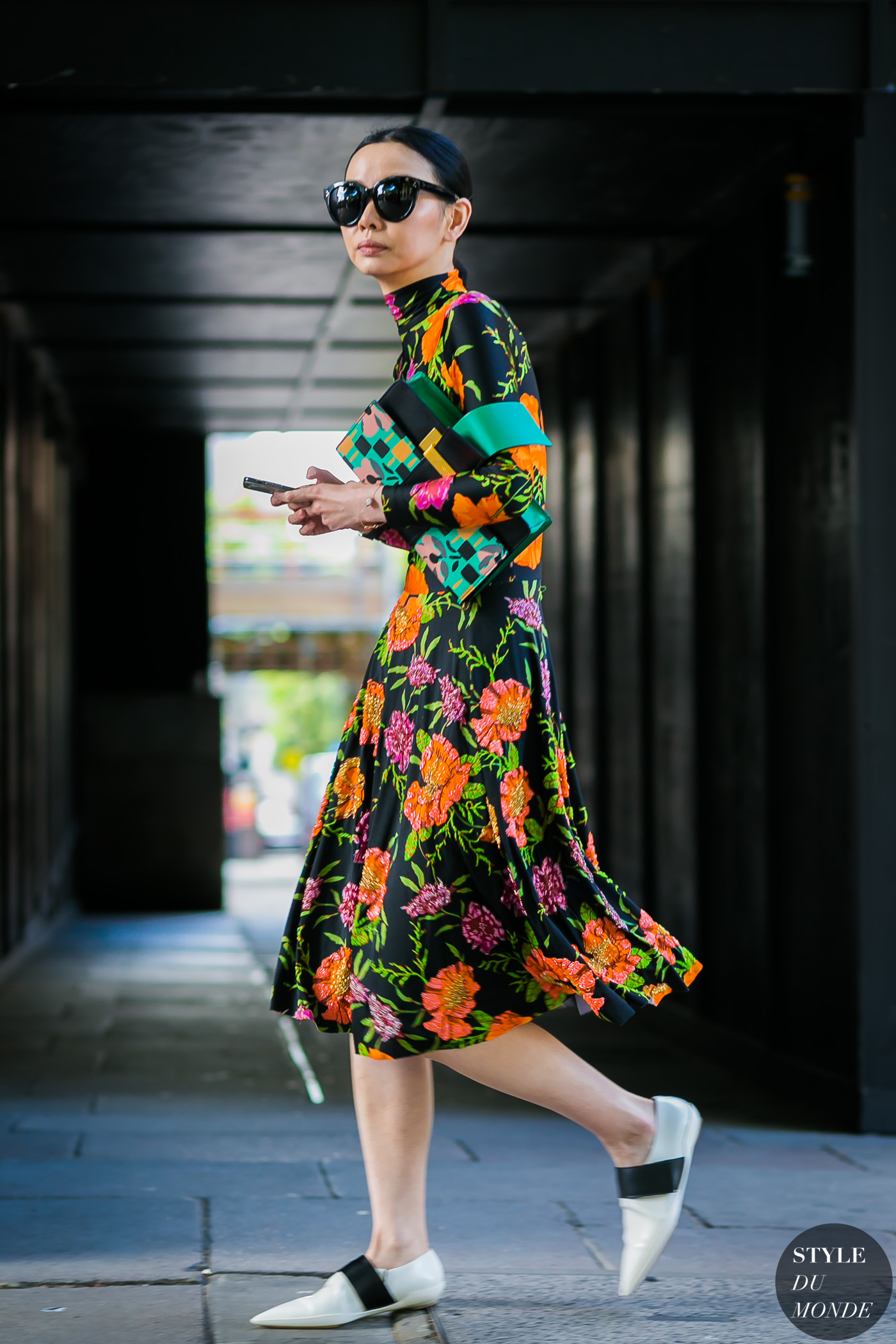 Sherry Shen by STYLEDUMONDE Street Style Fashion Photography0E2A7258