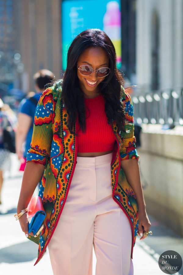 Shiona Turini by STYLEDUMONDE Street Style Fashion Photography0E2A9601