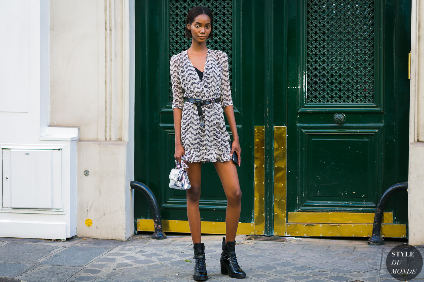 Tami Williams by STYLEDUMONDE Street Style Fashion Photography0E2A1128