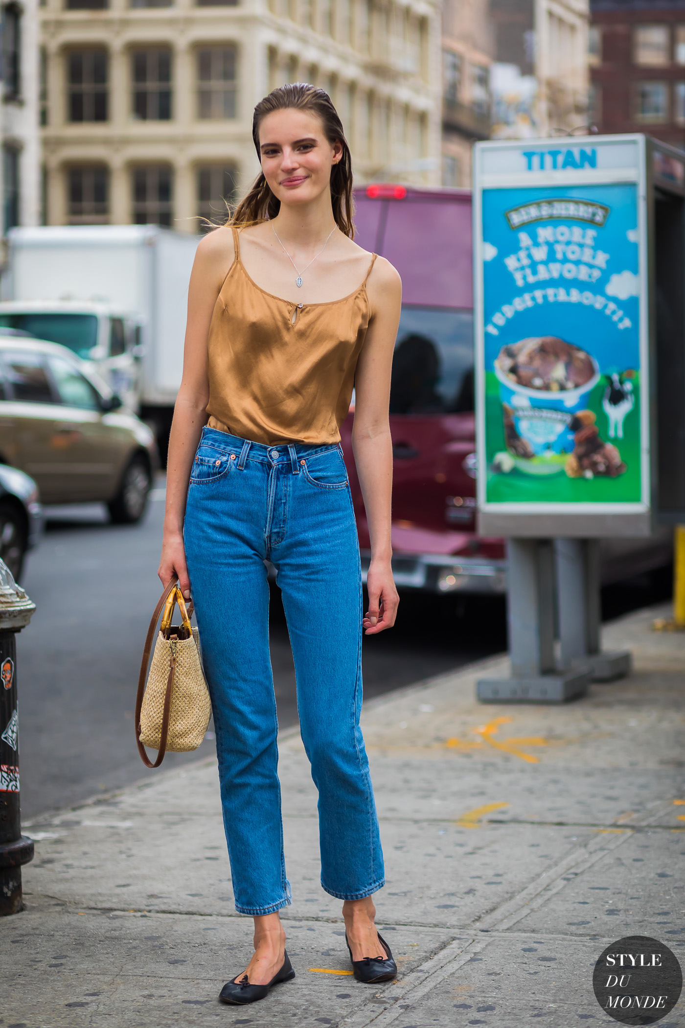 Tilda Lindstam by STYLEDUMONDE Street Style Fashion Photography948A0919
