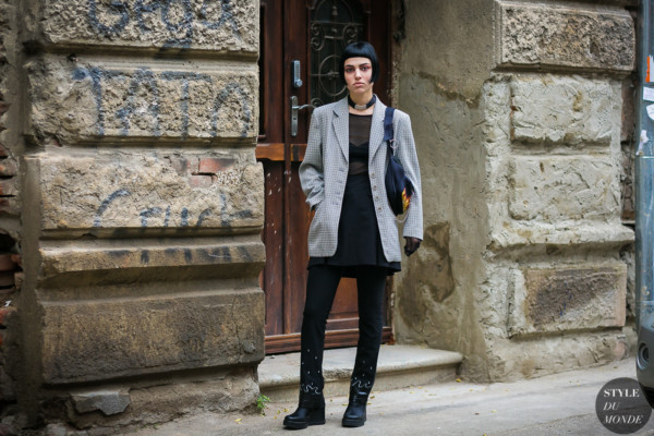 Anna Maria by STYLEDUMONDE Street Style Fashion Photography0E2A3572