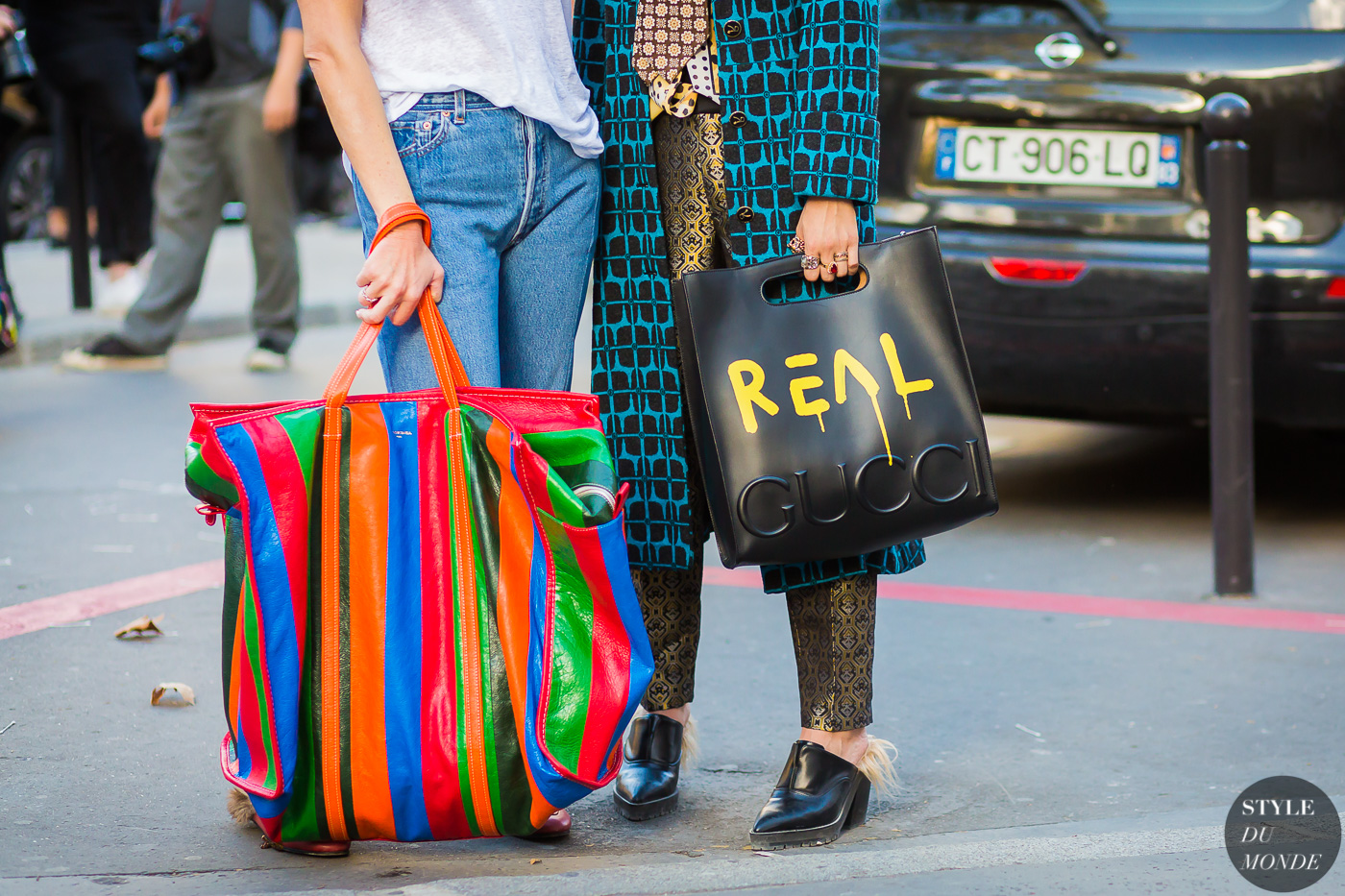 Balenciaga and Gucci bag by STYLEDUMONDE Street Style Fashion Photography0E2A0110