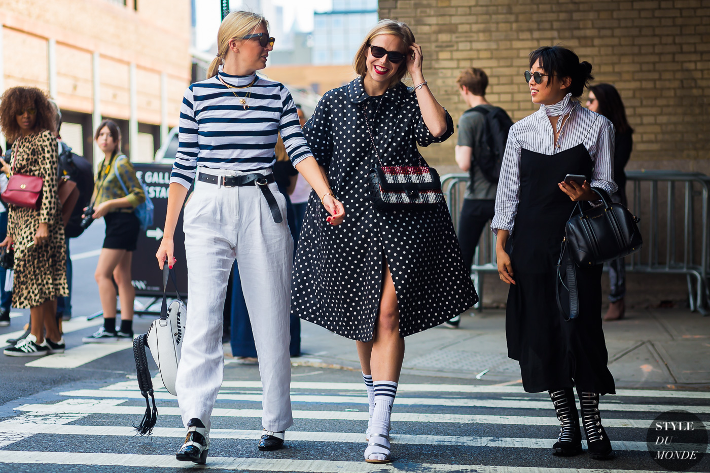 Camille Charriere Chloe Hill Margaret Zhang by STYLEDUMONDE Street Style Fashion Photography0E2A7186