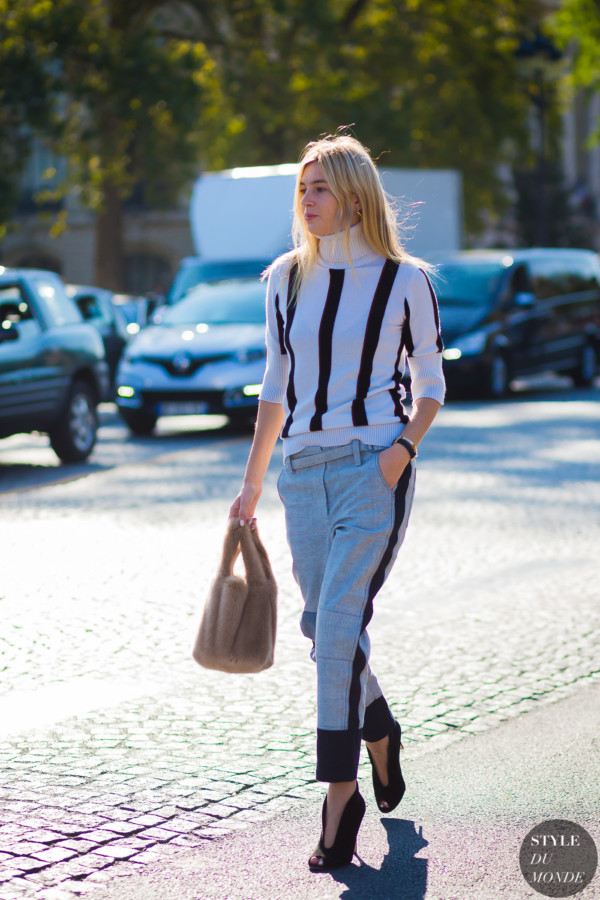 Camille Charriere by STYLEDUMONDE Street Style Fashion Photography0E2A2355