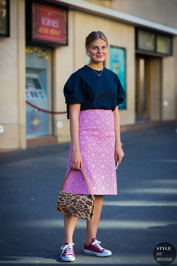 Claire Beermann by STYLEDUMONDE Street Style Fashion Photography0E2A0008