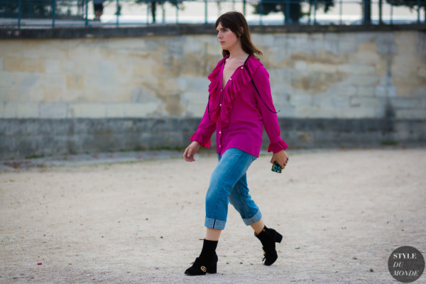 Hari Nef by STYLEDUMONDE Street Style Fashion Photography0E2A4047