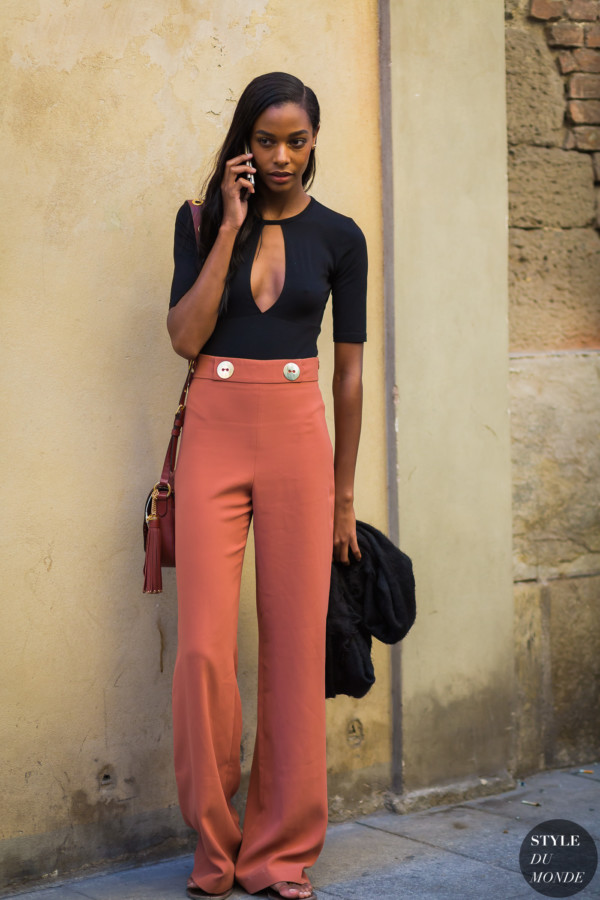 Karly Loyce by STYLEDUMONDE Street Style Fashion Photography0E2A9023