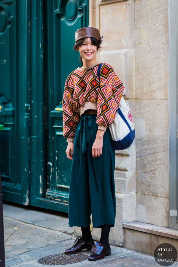 Mae Mei Lapres by STYLEDUMONDE Street Style Fashion Photography0E2A3219