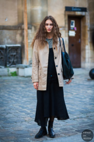 Marine Deleeuw by STYLEDUMONDE Street Style Fashion Photography0E2A1153