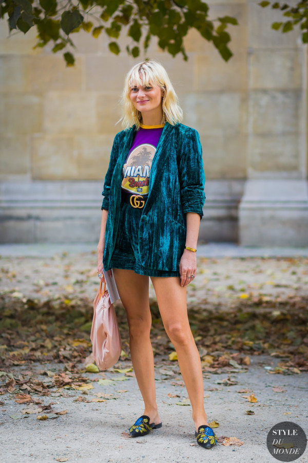 Pandora Sykes by STYLEDUMONDE Street Style Fashion Photography0E2A8687