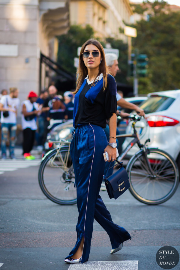 Patricia Manfield by STYLEDUMONDE Street Style Fashion Photography0E2A2248
